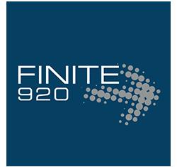 Finite920