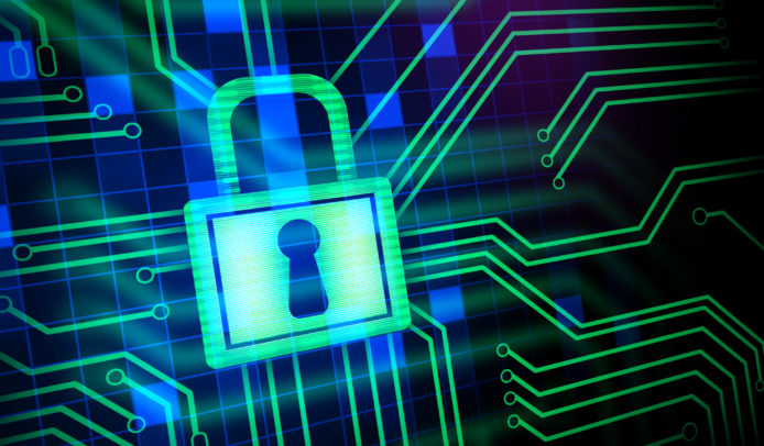Improving Cybersecurity in 2020